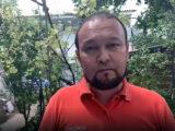 Блогер Руслан Жанпеисов больше не будет критиковать полицейских Казахстана