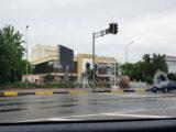 Смягчение карантина в Шымкенте откладывается на неопределенный срок