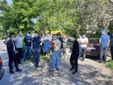 Аудиторы за 2 дня проверят правильность начисления надбавок сотрудникам скорой помощи Шымкента