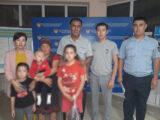 11-летняя девочка после ссоры с матерью ушла из дома в Туркестанской области