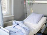 70-летняя женщина стала десятой жертвой COVID-19 в Шымкенте
