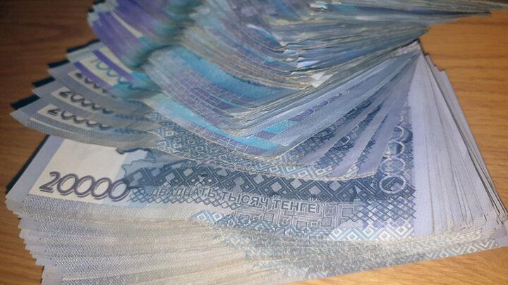 О пользе «Налогового кошелька» рассказали в Департаменте госдоходов Шымкента