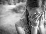 Житель Шымкента подозревается в попытке изнасилования двух девочек