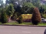 Скончались 4 пациента в железнодорожной больнице Шымкента за сутки