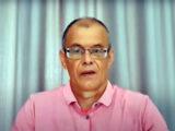 Не покупать антибиотики и ПЦР-тесты и навсегда отказаться от тоев, призывает ревматолог Шымкента