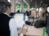 «Бумажные» услуги жители Шымкента могут получить в режиме онлайн