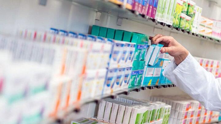 Крупные аптечные сети и оптовые поставщики лекарств Казахстана подозреваются в сговоре