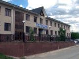Убийство 4 человек расследуют полицейские Шымкента