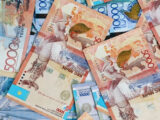 Экс-руководитель управления здравоохранения Шымкента подозревается в миллионном хищении