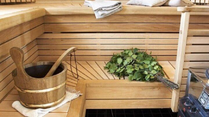 Правила, по которым должны работать бани, массажные кабинеты и SPA