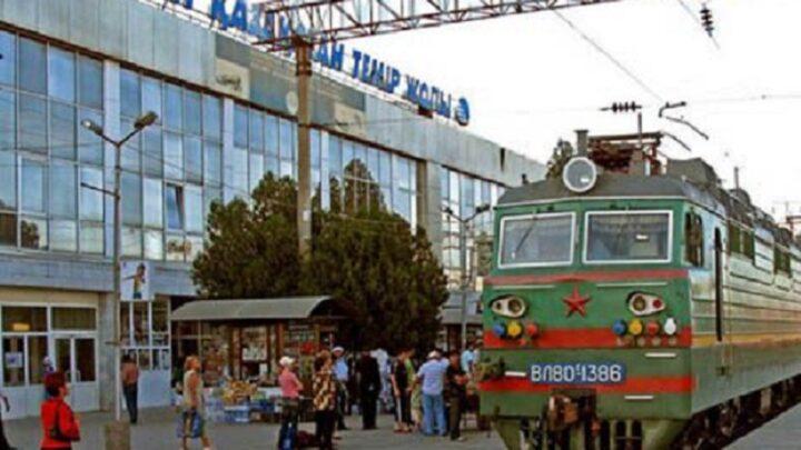 Утверждены правила, по которым должны работать автовокзалы Шымкента