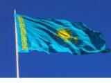Казахстан занял 66-е место, в рейтинге лучших стран мира