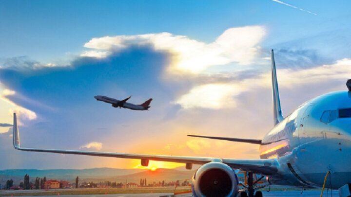 Летать в Турцию из Казахстана можно с 27 августа