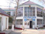 Отца-насильника суд отправил в тюрьму на 15 лет в Туркестанской области