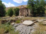 Стало известно, на каких условиях можно встречать туристов в Шымкенте