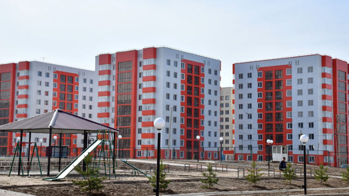 120 млрд тенге недополучил государственный бюджет Казахстана