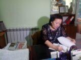 Мелкие аптеки Шымкента перестали закупать ряд недорогих лекарств