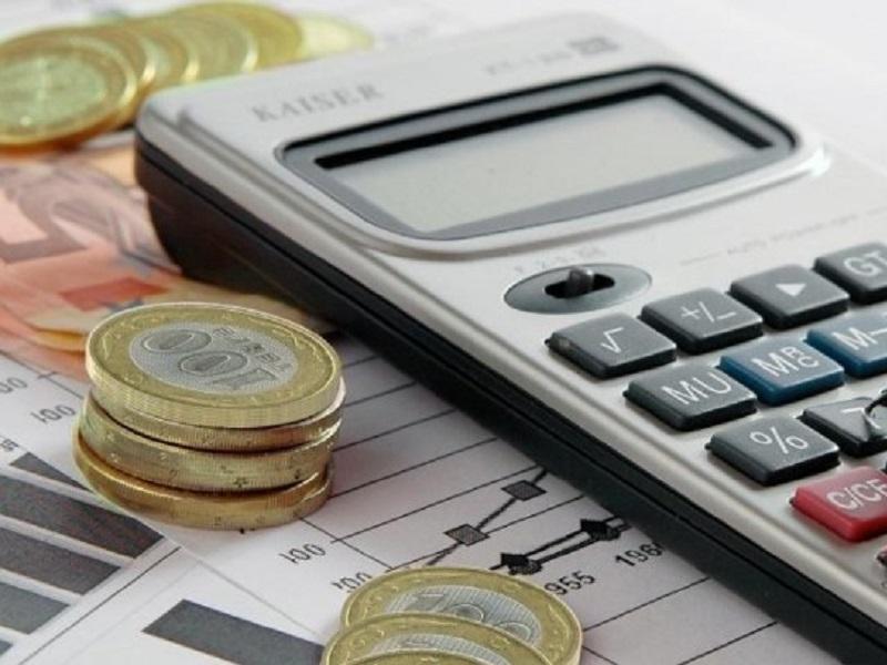 До 1 октября нужно уплатить имущественный и земельный налоги