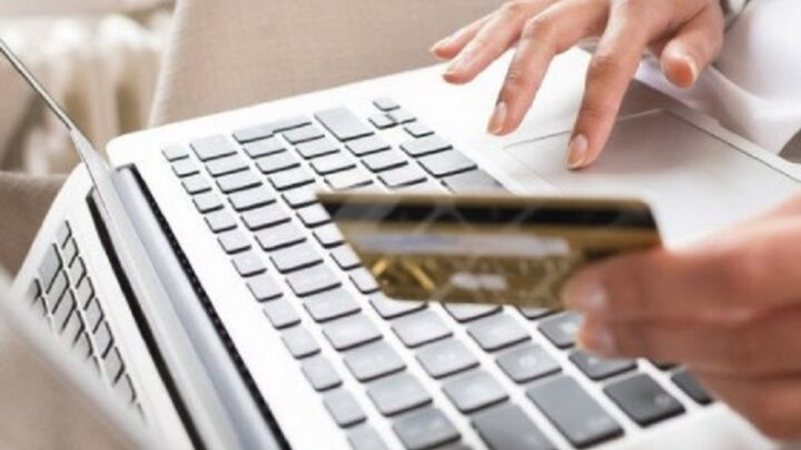 Налог на транспорт можно исправить онлайн