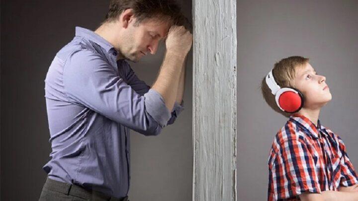 Что делать с «трудным» подростком