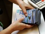 СЭЗ «Онтүстык» незаконно собирала деньги за канализацию с заводов