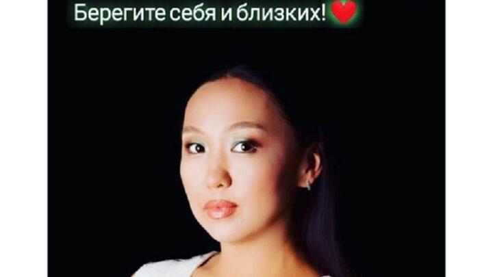 Психолог проекта «Жизнь 13/19» Куляш Сейдалиева 10 лет помогает семьям