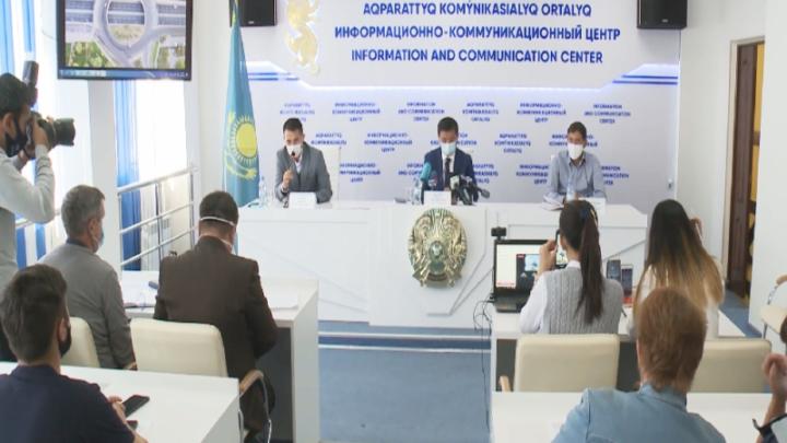 Почти в 7 млрд тенге обойдется строительство новой развязки в Шымкенте