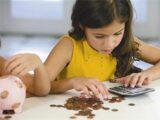 Нужны ли подростку карманные деньги