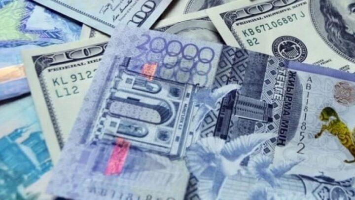 Более 150 млн тенге должны выплатить бизнес-объекты Туркестанской области за нарушение саннорм
