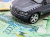 Новые сервисы появились в мобильном приложении для налогоплательщиков