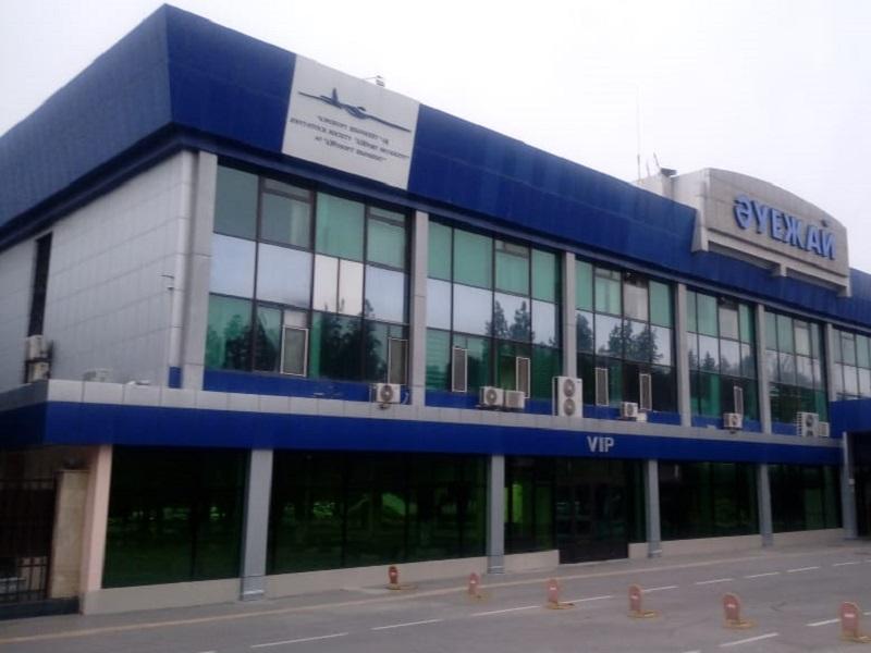 В прозрачности процедуры продажи аэропорта Шымкента сомневаются казахстанские авиакомпании