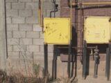 Мораторий на подключение к природному газу снимут в Шымкенте с 1 ноября
