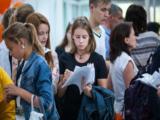 Как выбрать профессию старшеклассникам рассказали психологи