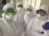 Надбавки за covid-19 медработникам Шымкента помогли получить прокуроры