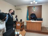 Осужден командир части, из которой солдат похитил оружие