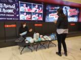 Владельцы кинотеатров Шымкента на пороге банкротства