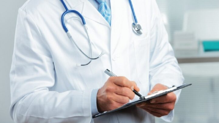 Экс-главврач детской больницы Туркестанской области признан виновным в растрате бюджетных денег