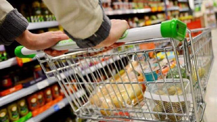 Гречка стала лидером по росту стоимости продуктов питания в Казахстане