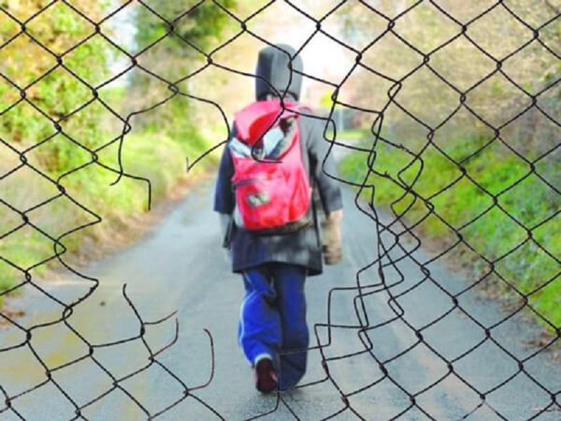 Способы предотвратить побег подростка из дома