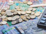 Во время налоговой амнистии жители Туркестанской области выплатили почти 1 млрд тенге