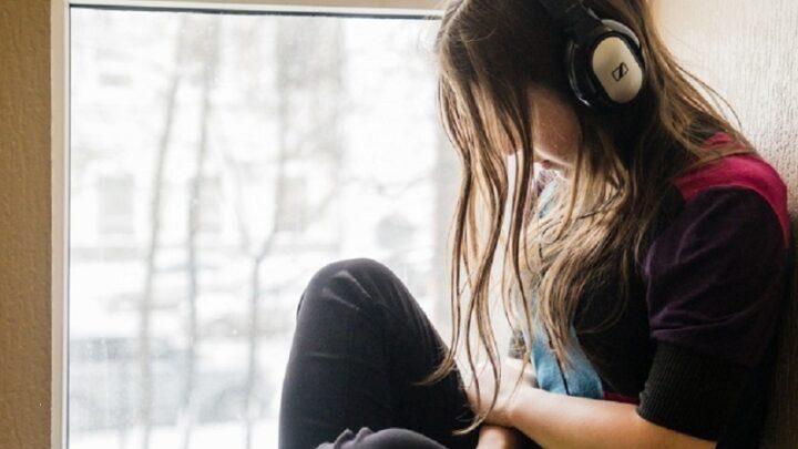 Подросток и самооценка - проблема или переходный возраст?