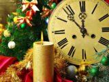 Топ-5 новогодних игр предлагаем к празднику