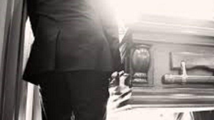 Как подростку пережить смерть родителя