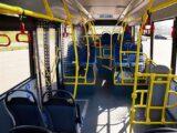 Автобусы в Шымкенте в день выборов будут ходить бесплатно