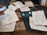 27-летний мужчина теряет легкие без правильного лечения в Шымкенте