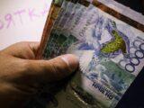 О коррупционерах в судах и правоохранительных органах рассказали в Шымкенте
