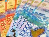 Жителям 110 многоэтажек Шымкента тепловики должны вернуть деньги