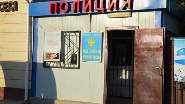 Мужчина обещал субсидии, а обманул на 7 млн тенге дехкан Туркестанской области