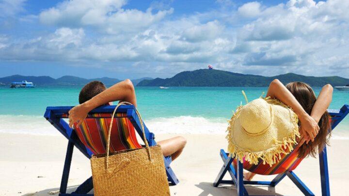 Расскажем о том, в какие месяцы выгодно брать отпуск