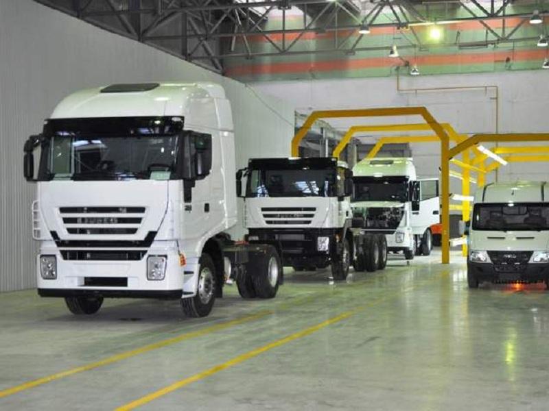 Казахстанские производители смогу завозить в Узбекистан продукцию без акцизов на импорт